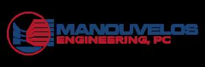 Manouvelos Engineering, PC